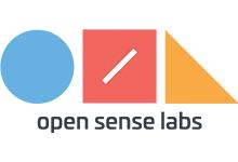 OpenSense Labs