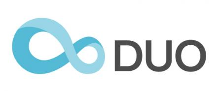 Duo Consulting Logo