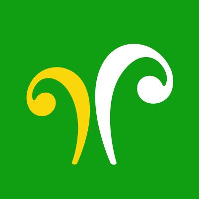 Eau de Web Logo
