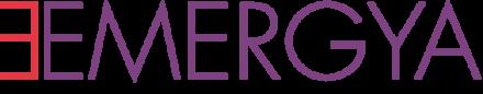 Emergya La Drupalera spanish drupal consulting and development agency