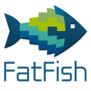 Fatfish - Lean Mean Coding Machine