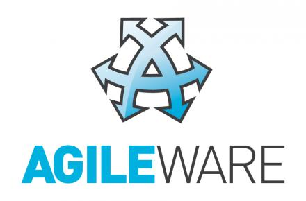 Agileware logo
