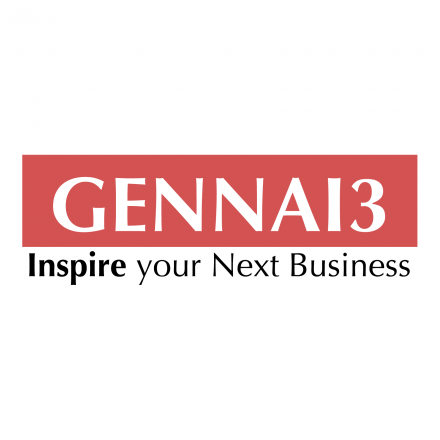 Gennai3 Corporation