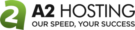 A2 Hosting: Our Speed, Your Success