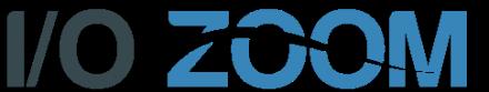 I/O Zoom