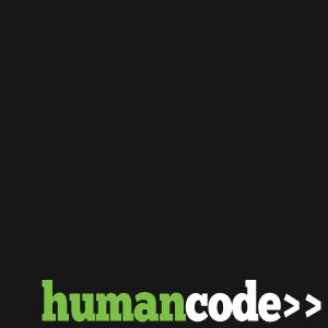Human Code - Drupal Resources