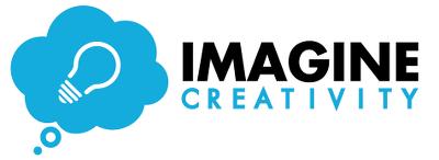 Imagine Creativity logo