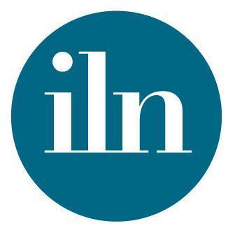 Illustrated London News logo