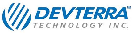 Devterra Inc Logo