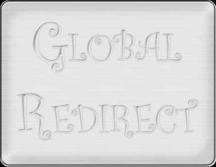 Global Redirect | Drupal org