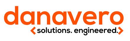 Danavero Inc.