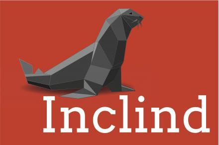 Inclind - Digital Agency