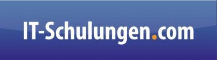 Logo of IT-Schulungen.com