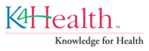 K4Health - Knowledge for Health logo