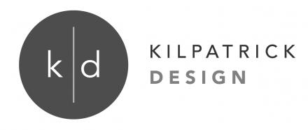 Web design, web development and digital marketing