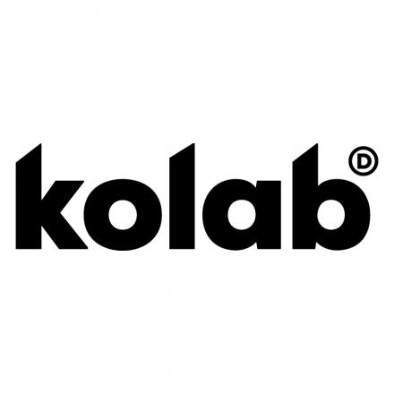 Kolab Digital