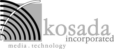 Kosada logo