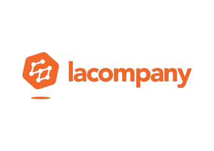 Lacompany