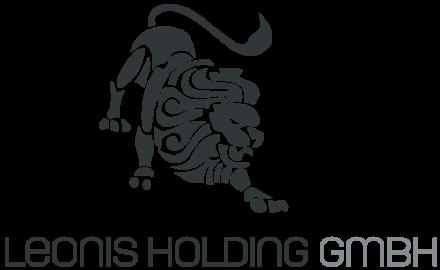 Leonis Holding logo