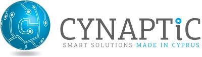 Cynaptic Limited Logo
