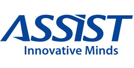 ASSIST Software SRL