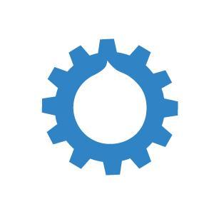 Drudesk website support service