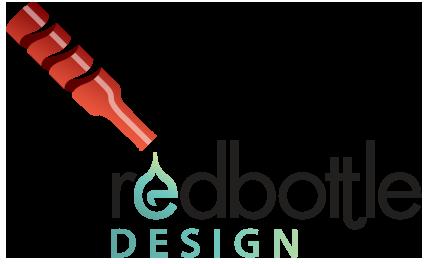 RedBottle Design