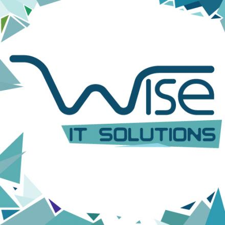 Wise - Drupal web-development for business