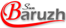baruzh.com