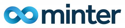 Logo Minter