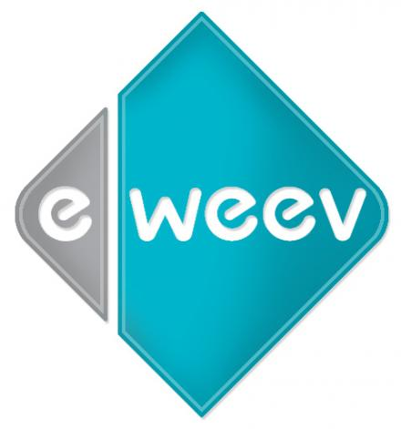 Eweev Drupal Shop