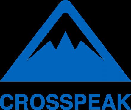 crosspeak