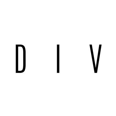 DIV, NYC