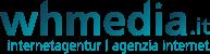 whmedia.it - web agency