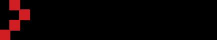 ComputerMinds Logo