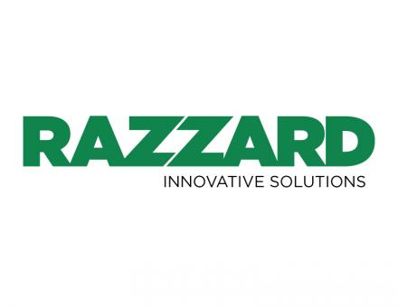 Razzard Solutions