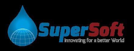 SuperSoft Bolivia