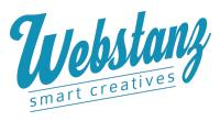 WebstanZ logo