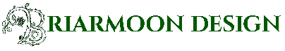 BriarMoon Design