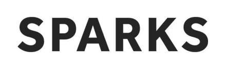 Sparks Interactive logo