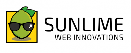 Sunlime Web Innovations GmbH
