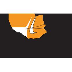 tatvasoft-logo