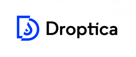 Droptica Logo