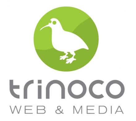Trinoco Logo