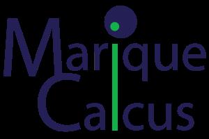 MariqueCalcus Logo