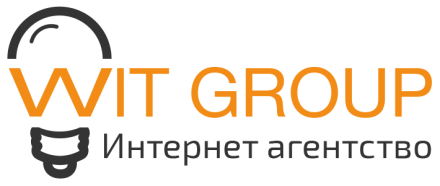 info@wit-group.ru