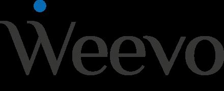 Weevo