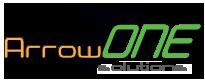 Arrow One Solutions LLC Logo