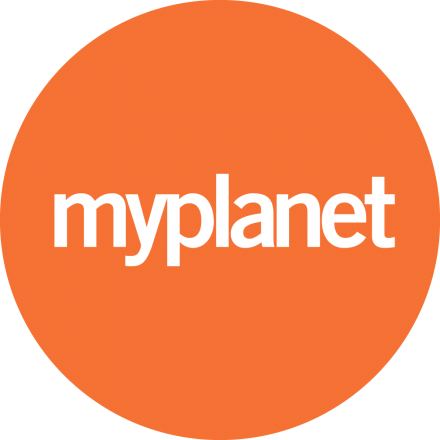 Myplanet