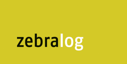 zebralog logo